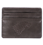 Game of Thrones Document Wallet 334480