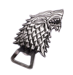 Game of Thrones Bottle opener  334486