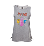 Adventure Time T-shirt 334902