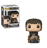 Game of Thrones Funko Pop 335235