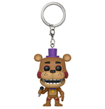 Five Nights at Freddy's Funko Pop 335236