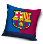 Barcelona Cushion 335300
