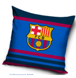 Barcelona Cushion 335301