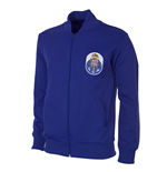 FC Porto 1985 - 86 Retro Football Jacket