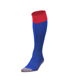 Tibet Home Socks