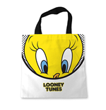 Looney Tunes Bag 335450