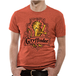 Harry Potter T-Shirt Brave