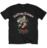 The Rolling Stones T-shirt 335570