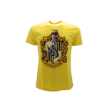 Harry Potter T-shirt 335767