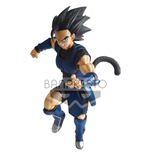 Dragonball Super Legend Battle Figure Shallot 25 cm
