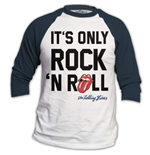 The Rolling Stones T-shirt 336452