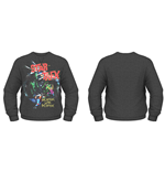 Star Trek Sweatshirt 336465