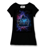 Star Wars T-shirt 336514