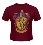 Harry Potter T-shirt 336516