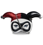 Harley Quinn Shoulder Bag