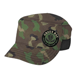 Green Day Cap 336615