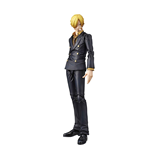 One Piece Action Figure 337222