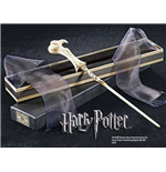 Harry Potter Toy 337293