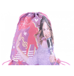 Violetta Backpack 337453