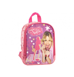 Violetta Backpack 337455