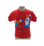 Adventure Time T-shirt 337639