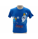 Adventure Time T-shirt 337640
