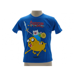 Adventure Time T-shirt 337642