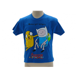 Adventure Time T-shirt - AVTAM.BR