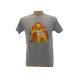 The Simpsons T-shirt 337831