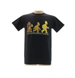 The Simpsons T-shirt 337836