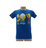 The Simpsons T-shirt 337839