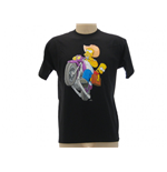 The Simpsons T-shirt 337851