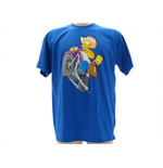 The Simpsons T-shirt 337868