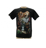 Animals T-shirt 337929