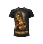 Animals T-shirt 337933