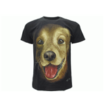 Animals T-shirt 337937