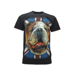 Animals T-shirt 337938