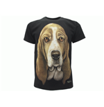 Animals T-shirt 337942