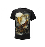 Animals T-shirt 337944