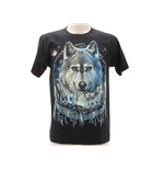 Animals T-shirt 337953