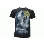Animals T-shirt 337955