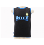 FC Inter Milan Quilted vest 337991