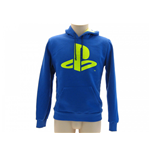 PlayStation Sweatshirt 338193