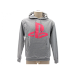PlayStation Sweatshirt 338194