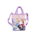 Frozen Bag 338316
