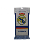 Real Madrid Scarf 338358
