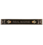 Real Madrid Scarf 338359