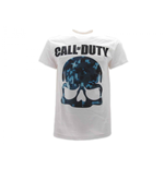Call Of Duty T-shirt 338450