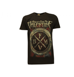 Bullet For My Valentine T-shirt 338453