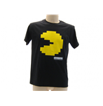 Pac-Man T-shirt 338565